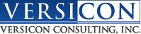 Versicon Consulting